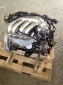 Двигатель УМЗ 4216 на УАЗ 98л.с., с лапковым сцеплением АИ-92 (4218.1000402-10) купите с доставкой