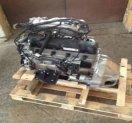 Двигатель УМЗ-4216 Газель, Соболь АИ-92 107 л.с. с диаф.сцепл Е-3, 2 кат. с крон. под ГУР (ОАО