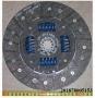 Диск Сцепл ... - Корзина и диск сцепления для двигателя газели бизнес, - умз 4216
